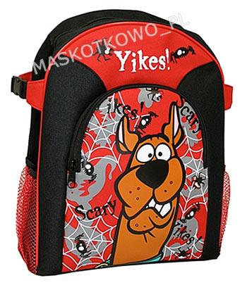49205fc25d417 Plecak Scooby-Doo! 1052 :: Maskotkowo.pl