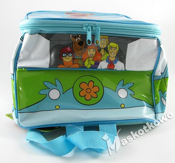 eeff9893d9be6 Plecak Scooby-Doo! 1058 :: Maskotkowo.pl