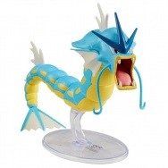 Pokemon - CH - duża ruchoma figurka - Epic Battle Figure: GYARADOS