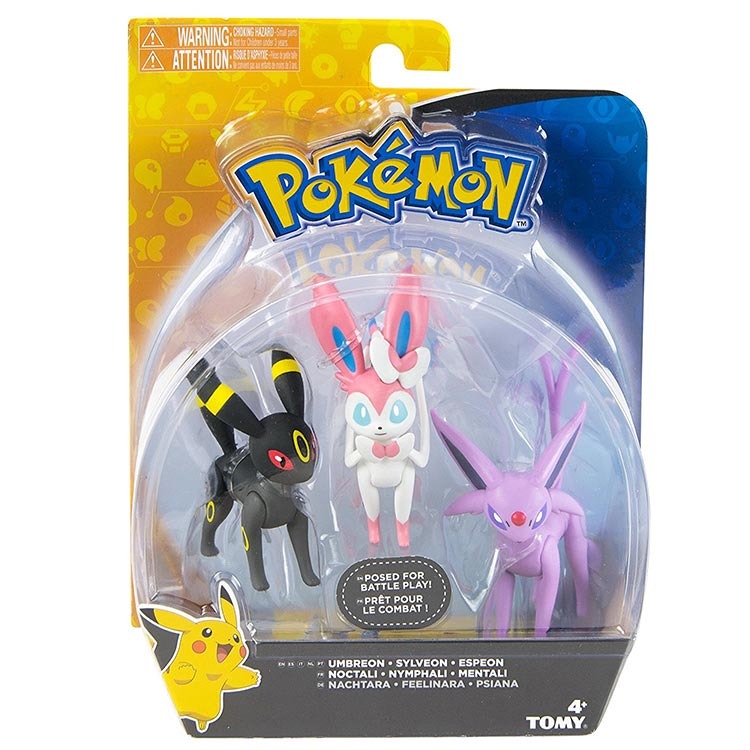 pokemon sun and moon how to catch umbreon and espeon