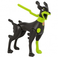 Pokemon - TOMY - figurka - T18655 Zygarde 10%