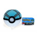 Pokemon - TOMY - maskotka Net Ball 12cm