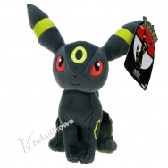 Pokemon - TOMY - maskotka pokemon Umbreon 18cm (ewolucja Eevee)