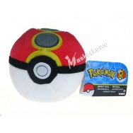 Pokemon - TOMY - maskotka Repeat Ball 12cm