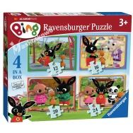 Puzzle 4w1 - Bing 068654