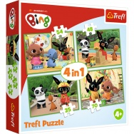 Puzzle 4w1 - Bing - 34335