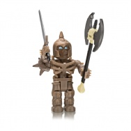 Roblox: figurka Endermoor Skeleton