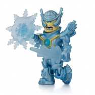 Roblox: Figurka Frost Guard General