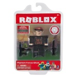 Roblox: Figurka Phantom Forces: Ghost