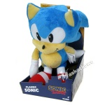 Sonic the Hedgehog - maskotka Sonic 29cm - T22527A