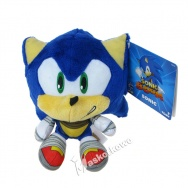 Sonic the Hedgehog - maskotka Sonic 18cm T22311
