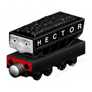 Take-n-Play: Hector Wagon