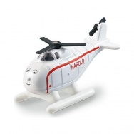 Take-n-Play: Helikopter Harold