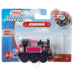Thomas & Friends: TrackMaster Push Along: Kolejka Ashima