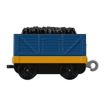 Thomas & Friends: TrackMaster Push Along: Kłopotliwy wagonik (Troublesome Truck) GDJ46