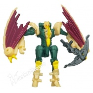 Transformers Prime - seria LEGION - Predacon Windrazor