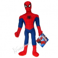 Ultimate Spider-Man: mastkotka Spider-Man 30cm (15299)