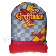 Worek Harry Potter: Quidditch Gryffindor 76367