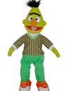 Ulica Sezamkowa - Bert